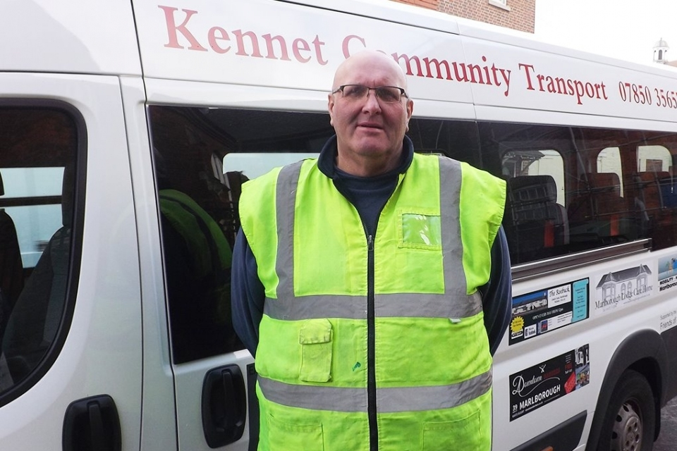 gallery/driver_roly_lockey_with_the_kennet_community_transport_bus2